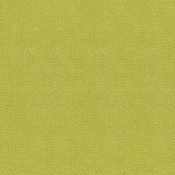 Rohová sedací souprava Amigo - Levý roh, mini (awilla 18)