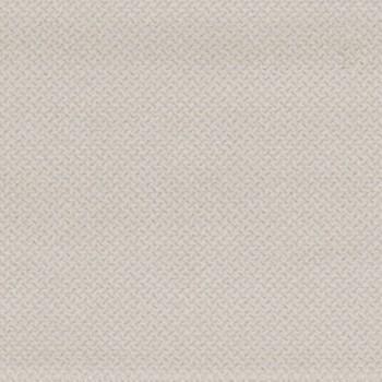 Rohová sedací souprava Amigo - Levý roh, mini (bella 3)