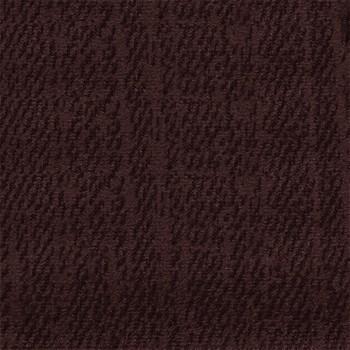 Rohová sedací souprava Amigo - Levý roh, mini (bella 423)