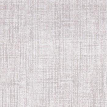 Rohová sedací souprava Amigo - Levý roh, mini (cairo 21)