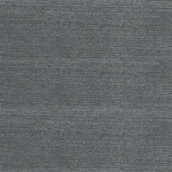 Rohová sedací souprava Amigo - Levý roh, mini (grande 52)
