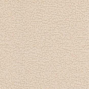 Rohová sedací souprava Amigo - Levý roh, mini (magic home penta 02 cream)