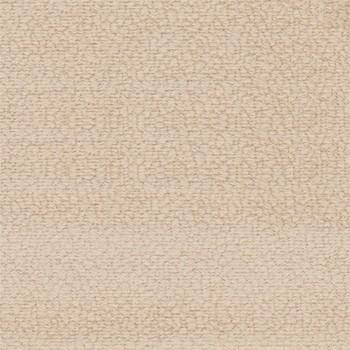 Rohová sedací souprava Amigo - Levý roh, mini (maroko 2351)