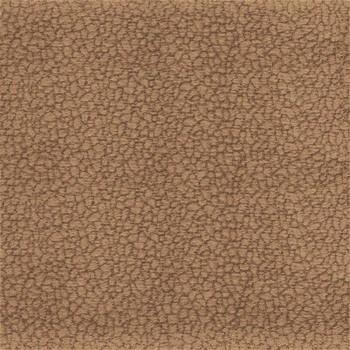 Rohová sedací souprava Amigo - Levý roh, mini (maroko 2354)