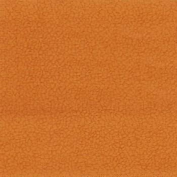 Rohová sedací souprava Amigo - Levý roh, mini (maroko 2356)