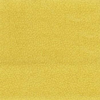 Rohová sedací souprava Amigo - Levý roh, mini (maroko 2357)