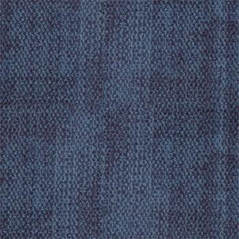 Rohová sedací souprava Amigo - Levý roh, mini (milton 13)