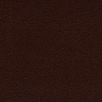 Rohová sedací souprava Amigo - Levý roh, mini (nessi 17)