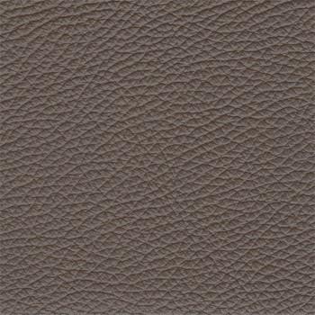 Rohová sedací souprava Amigo - Levý roh, mini (togo 5)