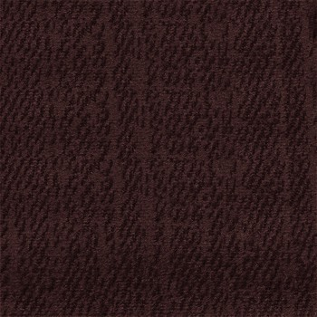 Rohová sedací souprava Amigo - Pravý roh (bella 423)