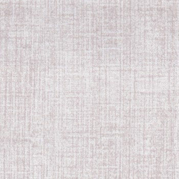 Rohová sedací souprava Amigo - Pravý roh (cairo 21)