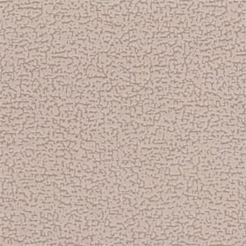 Rohová sedací souprava Amigo - Pravý roh (magic home penta 04 stone)