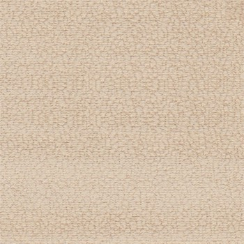 Rohová sedací souprava Amigo - Pravý roh (maroko 2351)
