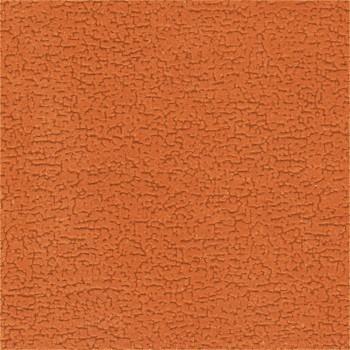 Rohová sedací souprava Amigo - Pravý roh, mini (magic home penta 11 orange)