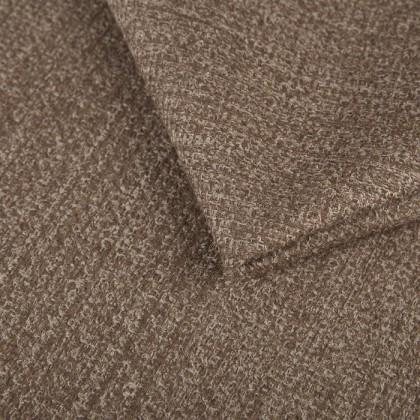 Rohová sedací souprava Arte - Roh pravý, rozkládací, úložný prostor (lugano 23)