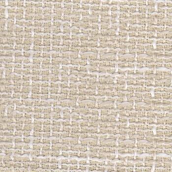 Rohová sedací souprava Aspen - Roh levý,rozkl.,úl.pr.,tab (madryt 120/berlin 11)