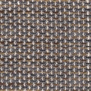 Rohová sedací souprava Aspen - Roh levý,rozkl.,úl.pr.,tab (madryt 120/berlin 24)