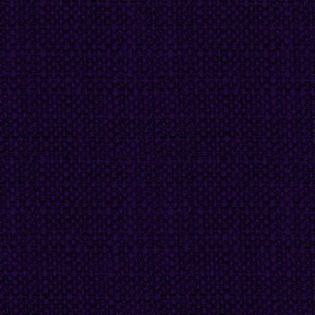 Rohová sedací souprava Aspen - Roh levý,rozkl.,úl.pr.,tab (madryt 120/ekwador 2414)