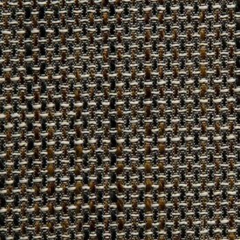 Rohová sedací souprava Aspen - Roh levý,rozkl.,úl.pr.,tab (madryt 120/lawa 10)