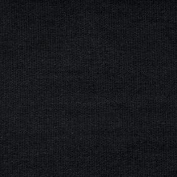 Rohová sedací souprava Aspen - Roh levý,rozkl.,úl.pr.,tab (madryt 120/rico 13)
