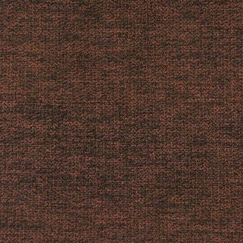 Rohová sedací souprava Aspen - Roh levý,rozkl.,úl.pr.,tab (madryt 120/rico 16)