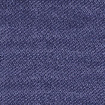 Rohová sedací souprava Aspen - Roh levý,rozkl.,úl.pr.,tab (madryt 120/sun 80)