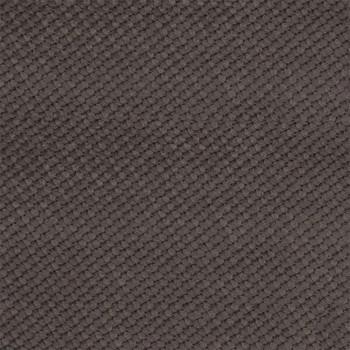 Rohová sedací souprava Aspen - Roh levý,rozkl.,úl.pr.,tab (madryt 120/sun 96)