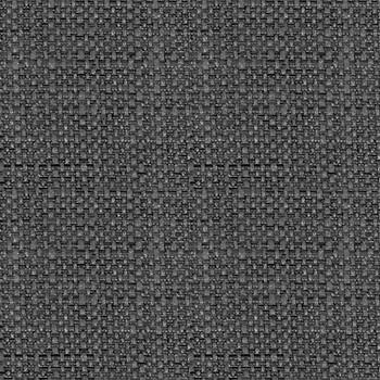 Rohová sedací souprava Aspen - Roh levý,rozkl.,úl.pr.,tab (madryt 195/ekwador 2416)