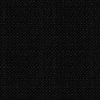 Rohová sedací souprava Aspen - Roh levý,rozkl.,úl.pr.,tab (madryt 195/ekwador 2417)