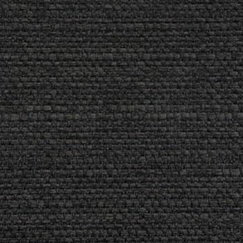 Rohová sedací souprava Aspen - Roh levý,rozkl.,úl.pr.,tab (madryt 195/gomera 15)