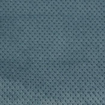 Rohová sedací souprava Aspen - Roh levý,rozkl.,úl.pr.,tab (savoy 100/gordon 10)