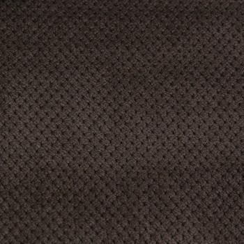 Rohová sedací souprava Aspen - Roh levý,rozkl.,úl.pr.,tab (savoy 100/gordon 28)