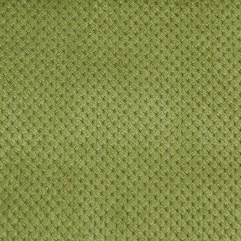 Rohová sedací souprava Aspen - Roh levý,rozkl.,úl.pr.,tab (savoy 100/gordon 35)