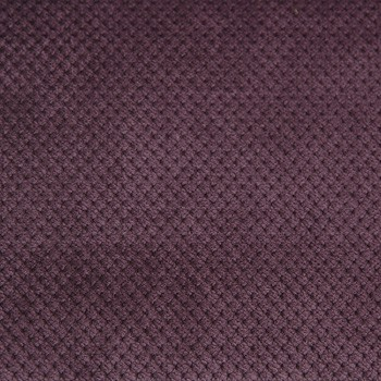 Rohová sedací souprava Aspen - Roh levý,rozkl.,úl.pr.,tab (savoy 100/gordon 9)
