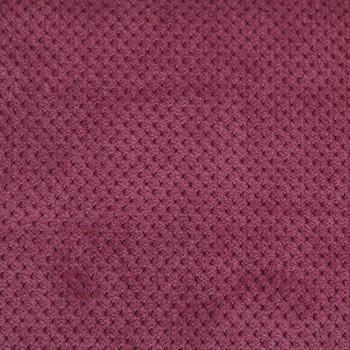 Rohová sedací souprava Aspen - Roh levý,rozkl.,úl.pr.,tab (savoy 96/gordon 76)