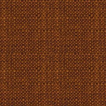 Rohová sedací souprava Aspen - Roh levý,rozkl.,úl.pr.,tab (soft 66/ekwador 2404)