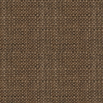 Rohová sedací souprava Aspen - Roh levý,rozkl.,úl.pr.,tab (soft 66/ekwador 2405)