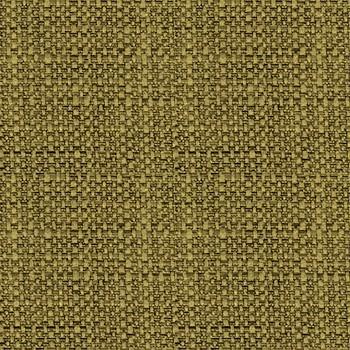 Rohová sedací souprava Aspen - Roh levý,rozkl.,úl.pr.,tab (soft 66/ekwador 2408)