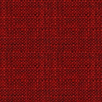 Rohová sedací souprava Aspen - Roh levý,rozkl.,úl.pr.,tab (soft 66/ekwador 2409)