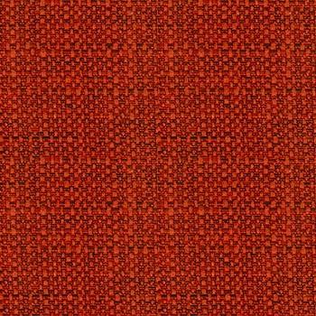 Rohová sedací souprava Aspen - Roh levý,rozkl.,úl.pr.,tab (soft 66/ekwador 2410)