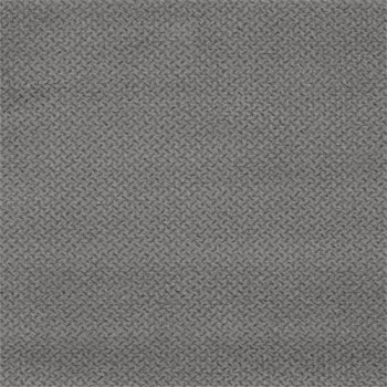 Rohová sedací souprava Aspen - Roh pravý,rozkl.,úl.pr.,tab (bella 13/bella 13)
