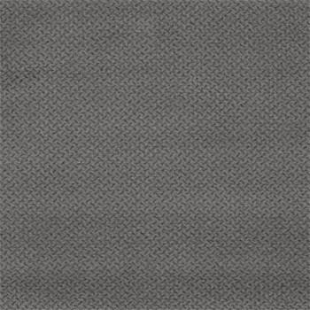 Rohová sedací souprava Aspen - Roh pravý,rozkl.,úl.pr.,tab (bella 14/bella 14)