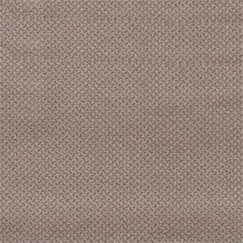 Rohová sedací souprava Aspen - Roh pravý,rozkl.,úl.pr.,tab (bella 3/bella 3)