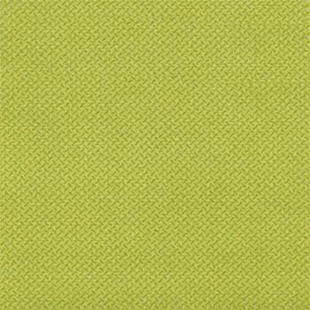 Rohová sedací souprava Aspen - Roh pravý,rozkl.,úl.pr.,tab (bella 4/bella 4)