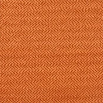 Rohová sedací souprava Aspen - Roh pravý,rozkl.,úl.pr.,tab (bella 6/bella 6)