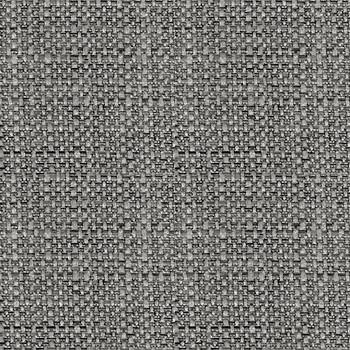 Rohová sedací souprava Aspen - Roh pravý,rozkl.,úl.pr.,tab (madryt 120/ekwador 2415)