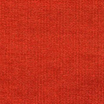 Rohová sedací souprava Aspen - Roh pravý,rozkl.,úl.pr.,tab (madryt 120/rico 08)
