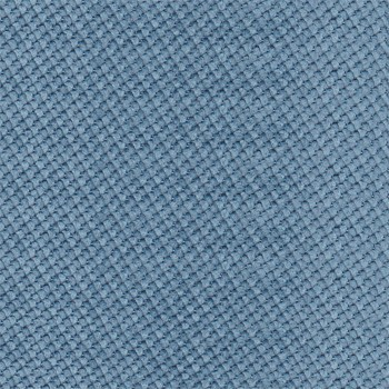 Rohová sedací souprava Aspen - Roh pravý,rozkl.,úl.pr.,tab (madryt 120/sun 85)