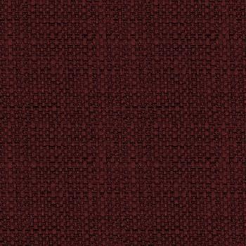 Rohová sedací souprava Aspen - Roh pravý,rozkl.,úl.pr.,tab (madryt 195/ekwador 2412)