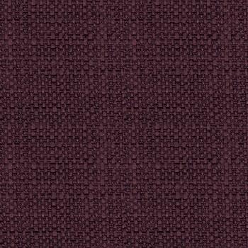 Rohová sedací souprava Aspen - Roh pravý,rozkl.,úl.pr.,tab (madryt 195/ekwador 2413)
